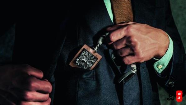 济南哪里回收二手理查德米勒手表
