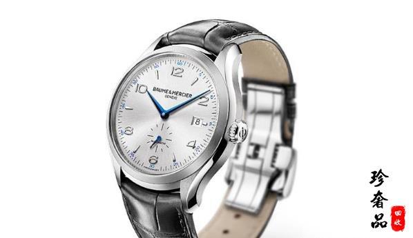 济南二手名士手表回收能值多少钱