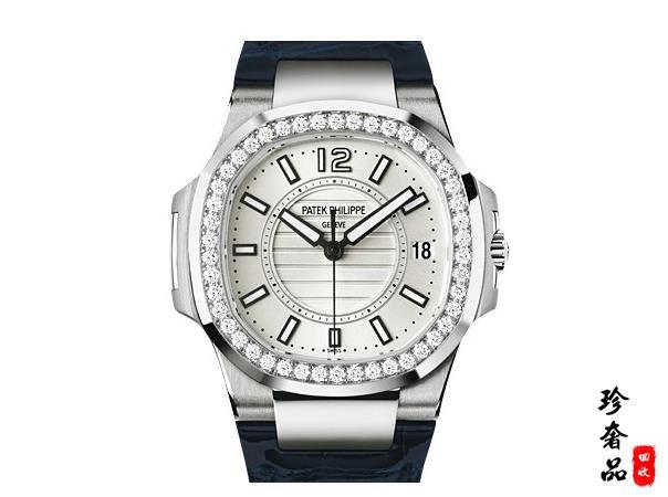 济南哪里有二手百达翡丽手表回收公司