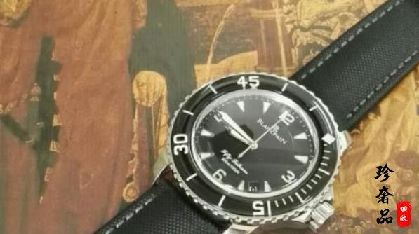 济南买的二手宝珀手表在哪里回收可以卖掉