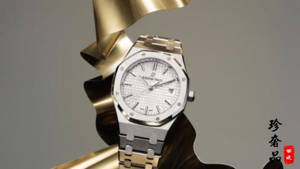 二手爱彼手表价格与原价相差大约几折