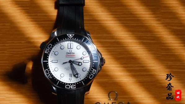 济南二手欧米茄手表回收价格价格有多值钱