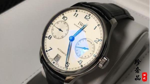 五万预算买哪些牌子的正装手表比较好