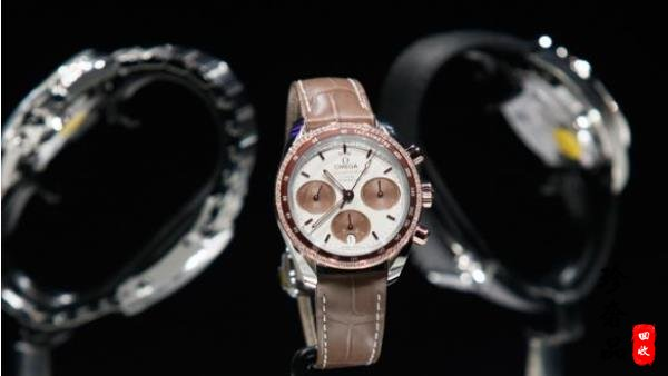济南二手欧米茄手表回收价格大概能卖多少钱