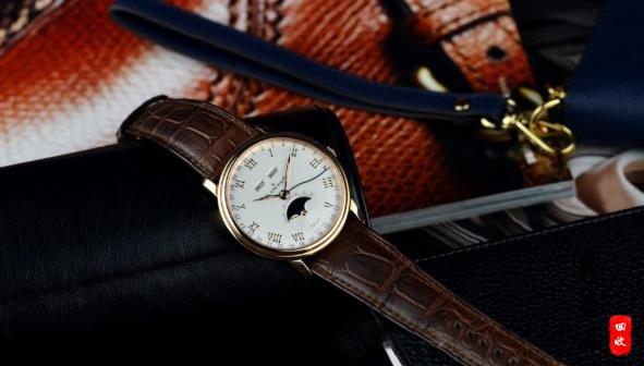 济南宝珀手表回收价格一般有几折