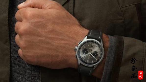 济南二手百年灵手表回收价格有多少钱