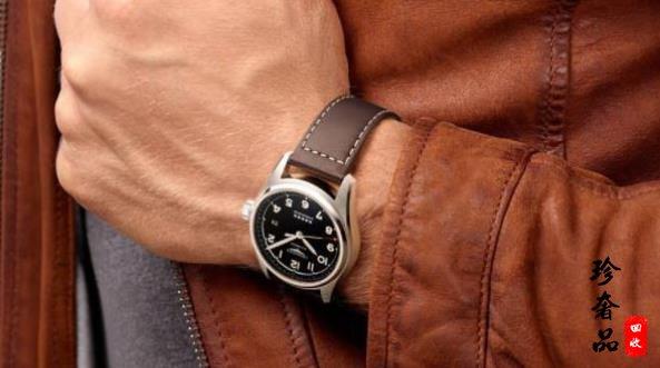 济南普通的手表回收价格一般几折