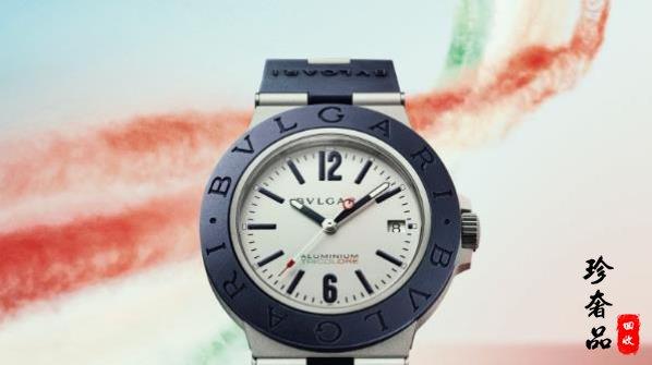 二手宝格丽手表回收价格有多便宜