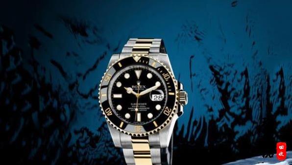 劳力士水鬼和爱彼皇家橡树手表哪个回收价格高