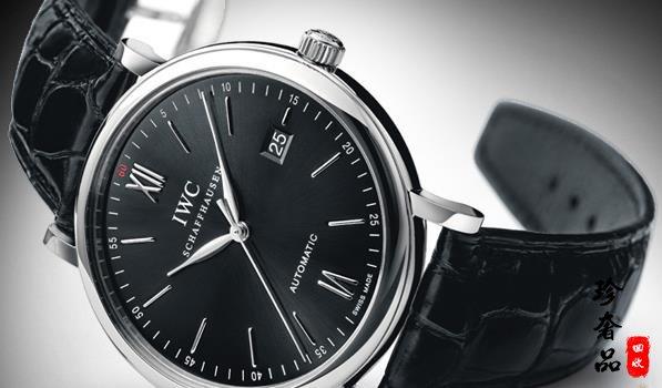 济南回收手表店都收购哪些品牌腕表