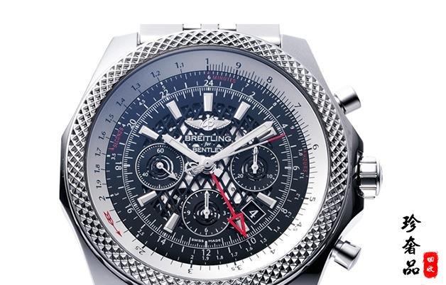 济南找哪家手表回收公司能卖高价