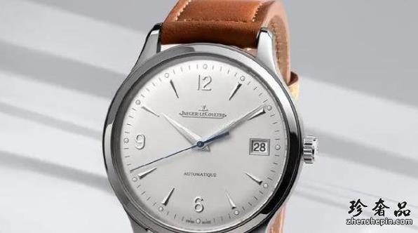 五万左右能买什么牌子的机械手表