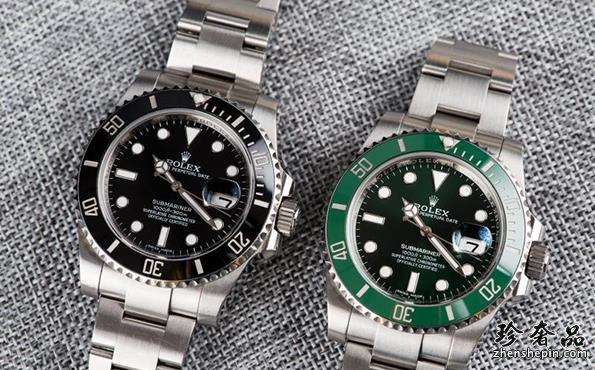 济南哪里买二手劳力士手表价格便宜