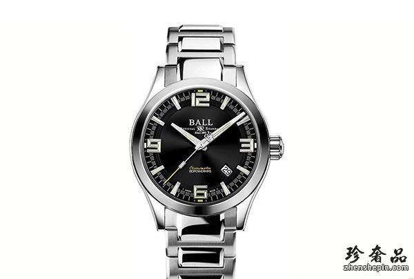 波尔自制机芯手表哪里可以回收