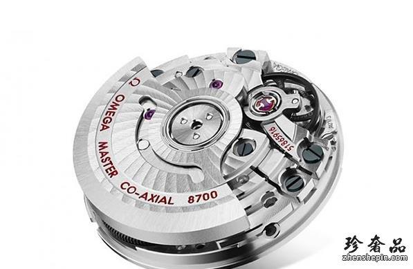 欧米茄新款星座系列天文台手表哪里回收