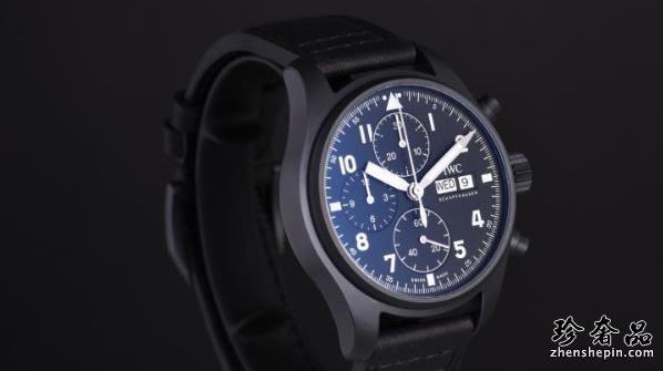 济南二手万国手表在那里购买