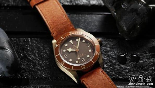 济南二手帝舵手表回收价格有多少钱