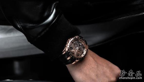 济南哪个手表回收平台价格更靠谱