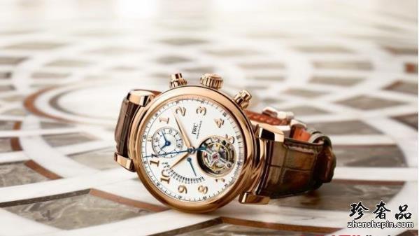 去济南哪里买二手腕表更靠谱
