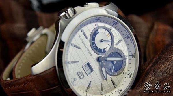 济南二手腕表回收能值多少钱