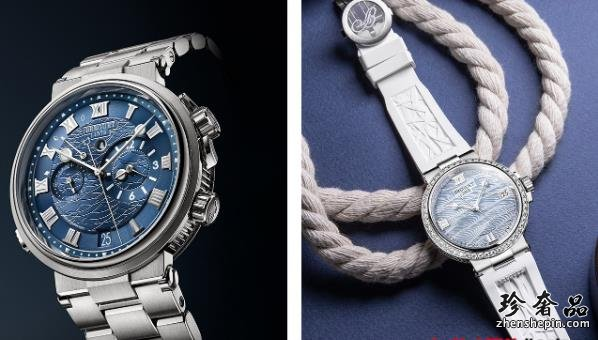 济南二手宝玑手表回收价格高不高