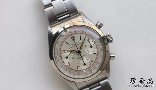 济南哪里可以高价回收劳力士宇宙计时迪通拿手表