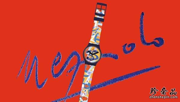 济南手表公司为什么不回收斯沃琪手表