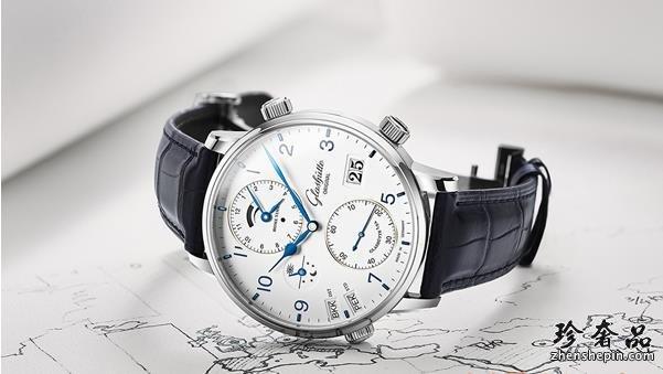 济南哪里回收格拉苏蒂原创议员手表