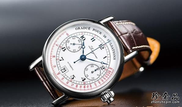 济南二手法穆兰手表回收价格多少钱