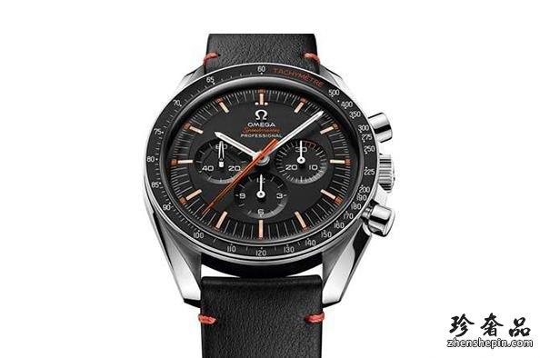 二手欧米茄新款SpeedyTuesday手表哪里购买
