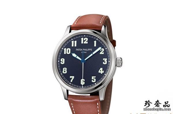 济南哪里可以寄卖二手手表