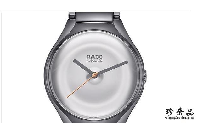 济南雷达手表回收价格有多少钱