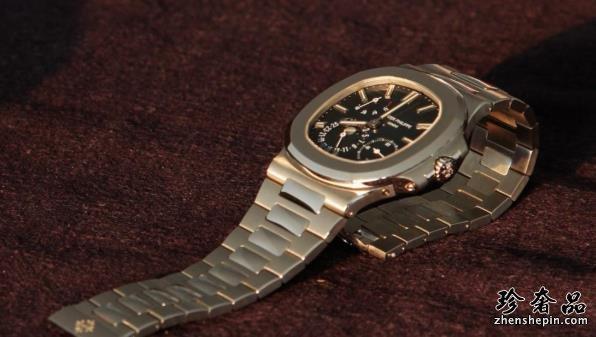 二手鹦鹉螺和手雷手表哪个回收价格高