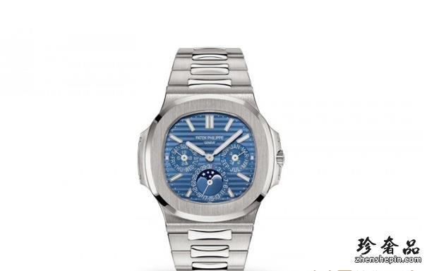 济南哪里能买到二手百达翡丽手表