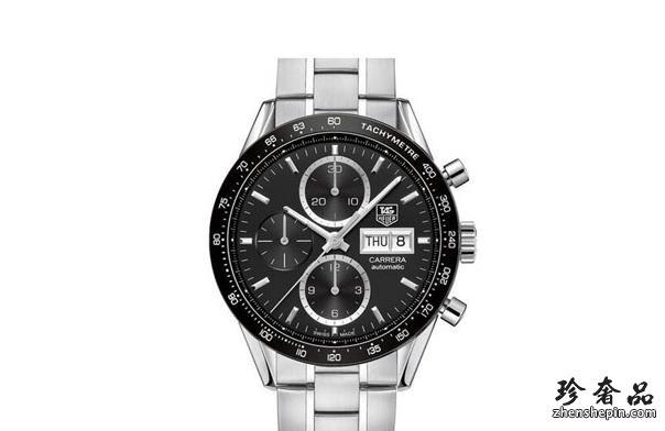 济南哪里高价回收二手泰格豪雅手表