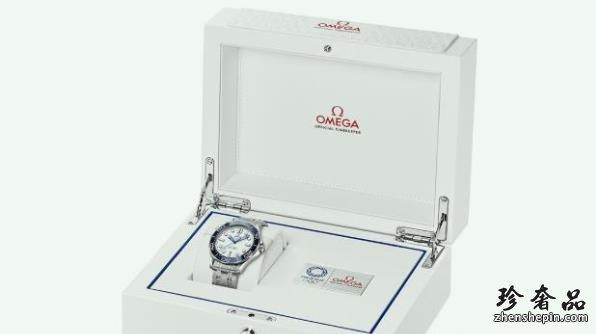 济南二手欧米茄手表回收行情能卖多少钱