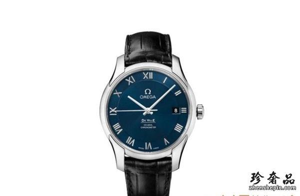 济南手表店回收二手欧米茄手表多少钱
