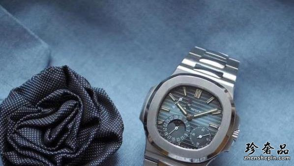 爱彼皇家橡树和百达翡丽鹦鹉螺手表哪个好