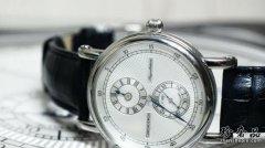 德国瑞宝手表回收价值怎么样