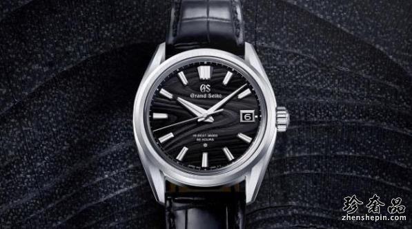 二手冠蓝狮手表一般几折回收
