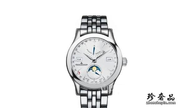 济南二手手表哪里回收价格更值钱
