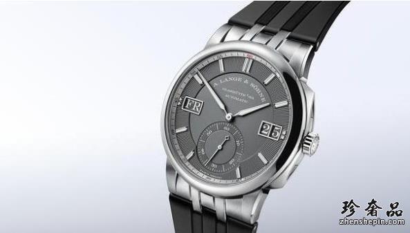 济南二手朗格新款手表回收行情怎么样