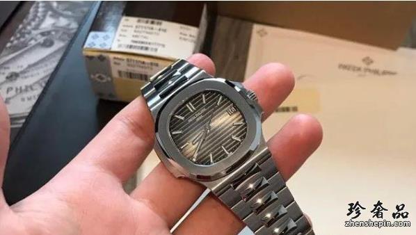 济南二手劳力士迪通拿手表回收价如何