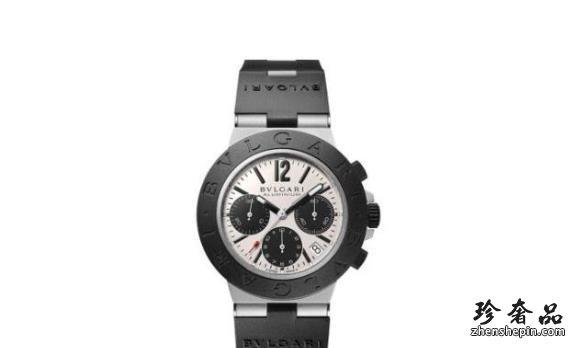 三万左右能买哪些品牌二手腕表