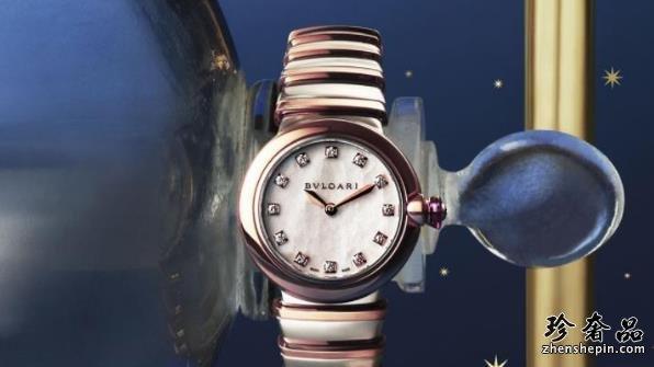 适合30岁女士佩戴的二手手表都有哪些